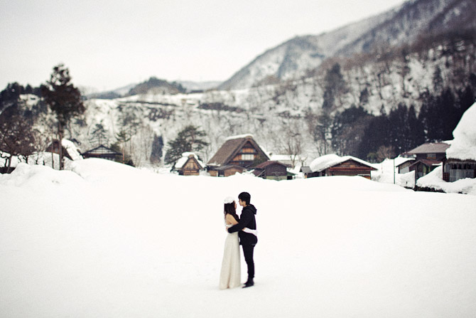 japan-pre-wedding-photo