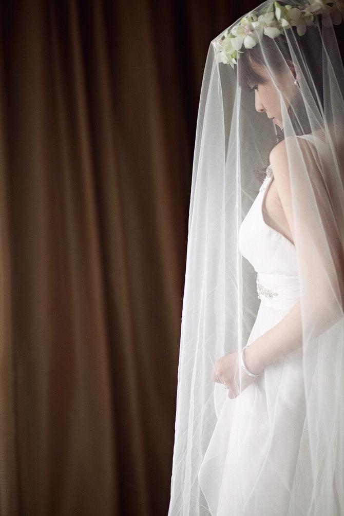 hong-kong-wedding-day-photography