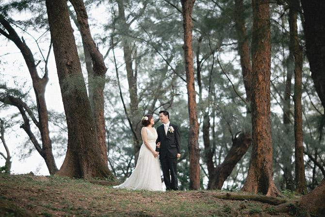 hk-pre-wedding-photo