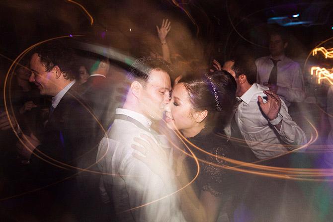 dance-wedding-hk