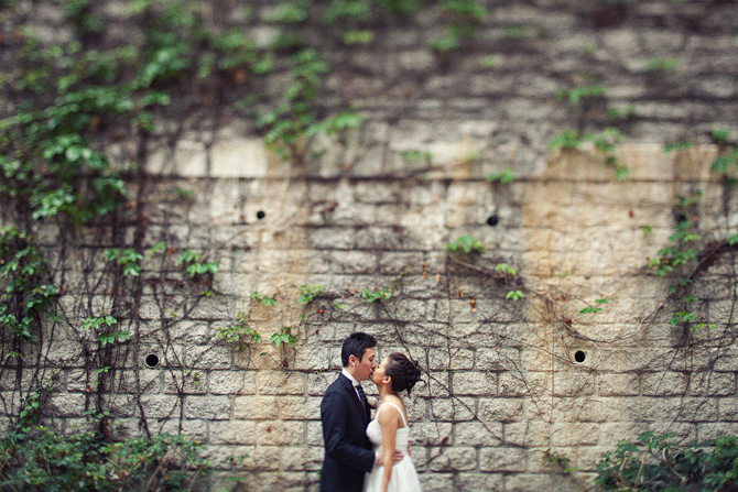 stanley-market-wedding-photo