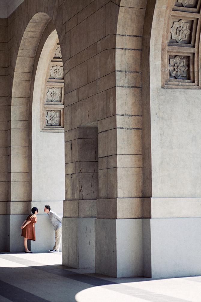 singapore-pre-wedding-photo