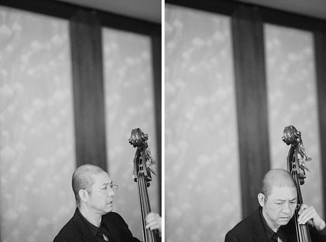 wedding-band-hong-kong