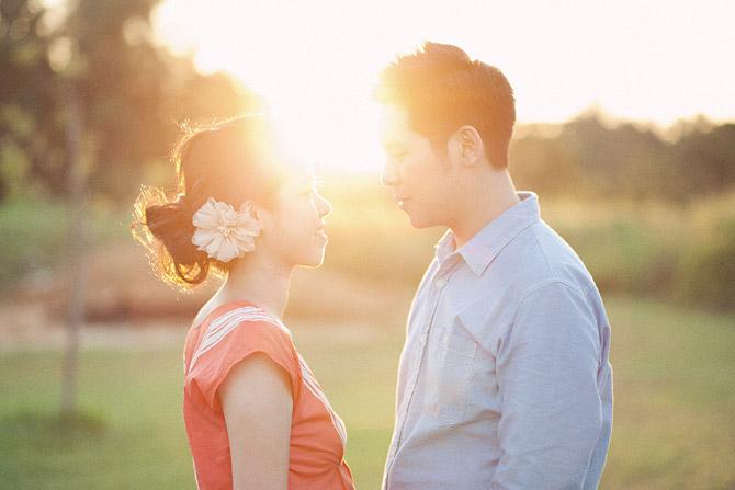top-wedding-photographer-hong-kong