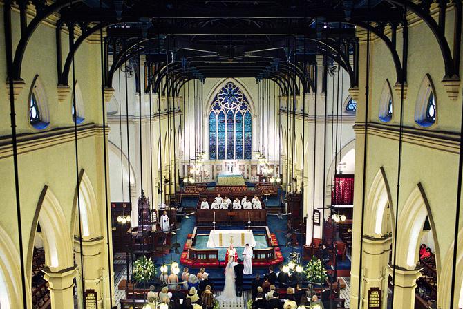 hong-kong-church-wedding