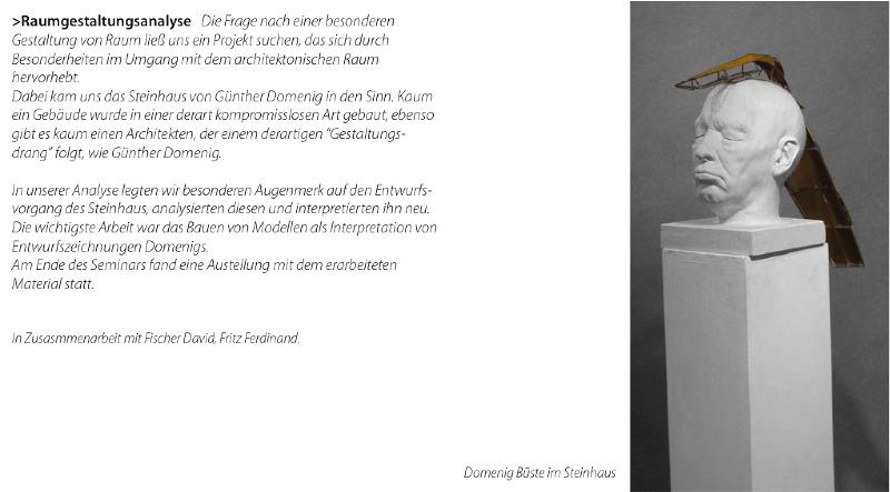 fischer thesis criticism