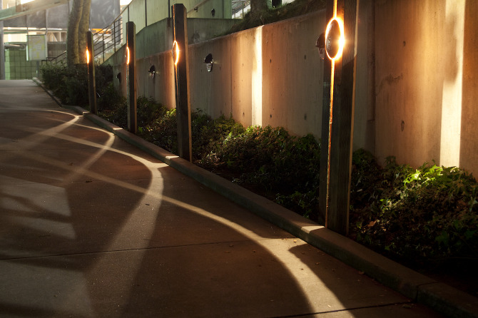 Outdoor Path Lighting picture on Outdoor Path LightingArru with Outdoor Path Lighting, Outdoor Lighting ideas 35bdc623f69673e500105a8cece93321